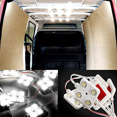 Pleasing Enclosed Trailer Lights Amazon Com Wiring 101 Capemaxxcnl