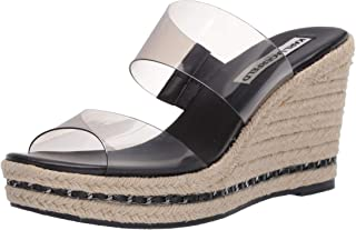 Women's Wedge Sandal Platform