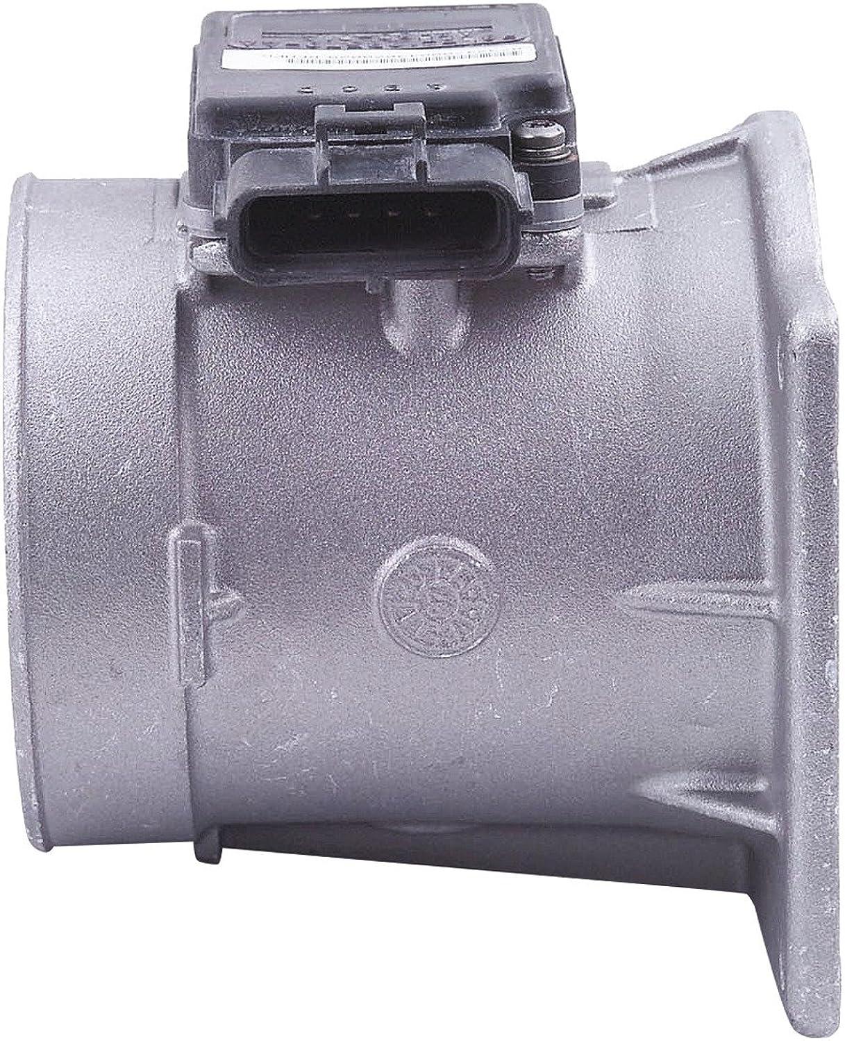 Cardone 74-9524 Remanufactured Mass Airflow Sensor (MAFS)