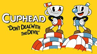 Best the game cuphead Reviews