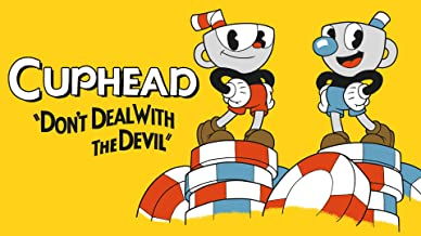 Best cuphead on the switch Reviews