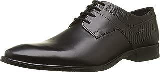 52101 Mens Shoes Black