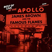 Best james brown there was a time Reviews