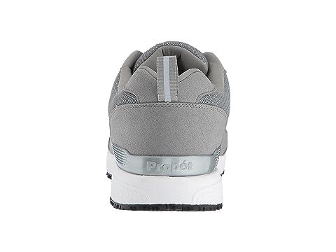 A5500 Diabéticos Código Para Blackgrey Simpson Zapatos Medicare Hcpcs Propet fOw6xqCS