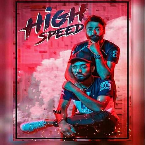 Amazon com: High Speed: Sunny Chhawari: MP3 Downloads