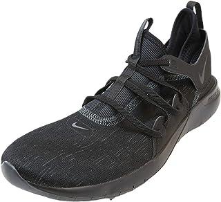 Men's Flex Control Tr3 Sneaker
