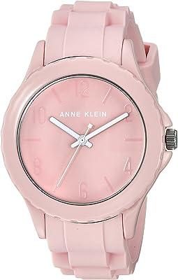 Anne Klein - AK-3241LPLP