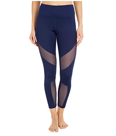 Fila Daria 7/8 Leggings Women