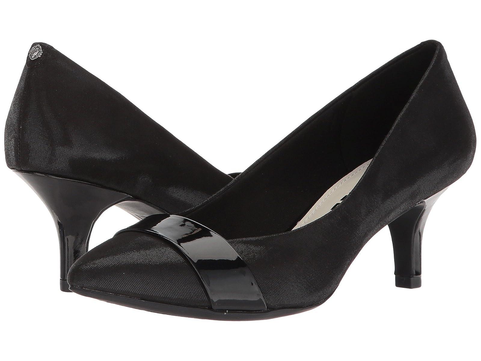 Anne Klein FerriAtmospheric grades have affordable shoes