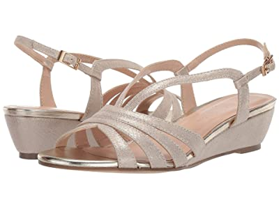 Paradox London Pink Joleen (Champagne) Women