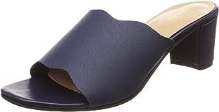 BATA Women's Dalis Mule Slippers