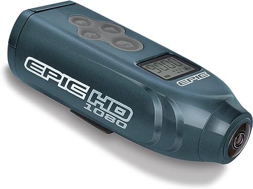 Envio gratis en todas las ordenes EPIC EPIC EPIC HD1080P HIGH DEFINITION ACTION CAMERA  punto de venta barato