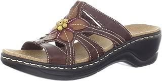 cute summer sandals 2015