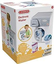 Casdon Casdon Electronic Washer Roleplay