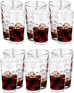 nu glass