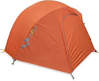 Mountain Dome 3 Person Tent