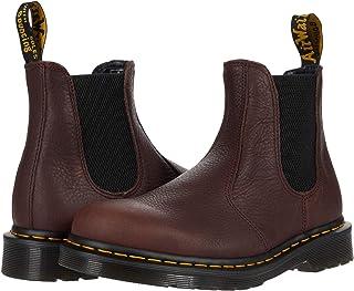 حذاء Dr. Martens للجنسين 2976 Crazy Horse Chelsea