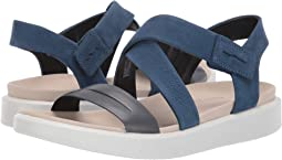 Flowt Cross Sandal