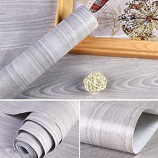 Best plastic wood grain panels Reviews