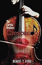 Crescendo: The Caretta Brothers