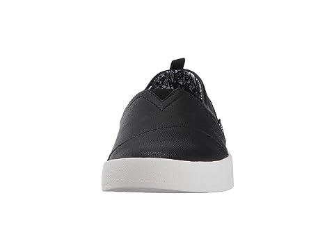 Skechers Bobs B-elsket Slip-on Sneaker Jl1e3pHA9v