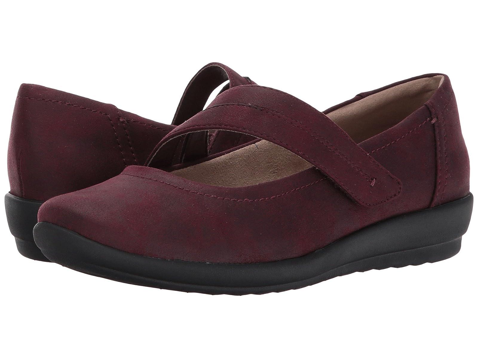 Easy Spirit AranzaCheap and distinctive eye-catching shoes