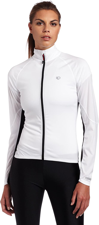 Pearl Izumi Womens Pro Aero Jacket