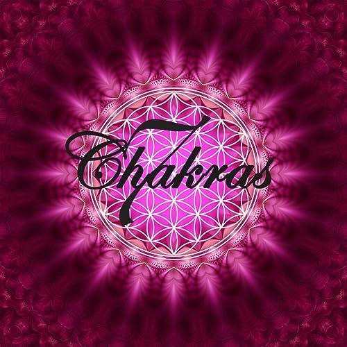 7 Chakras - Chakra Healing Kundalini Om Chanting, Peaceful ...