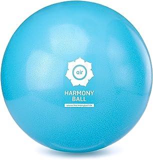 comprar comparacion HARMONY BALL Air/Fascia Pelota/Yoga/Pilates Pelota de Gimnasia - ftalatos - pálido