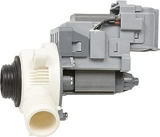 mvwc400xw4 parts