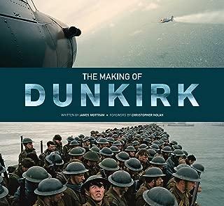 dunkirk 2017 script