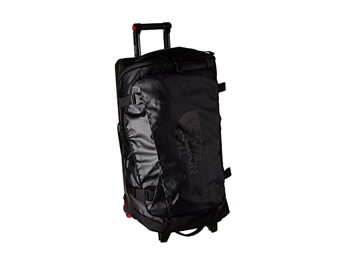 dc118cd5b The North Face Rolling Thunder 30