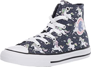 : Converse Chaussures fille Chaussures