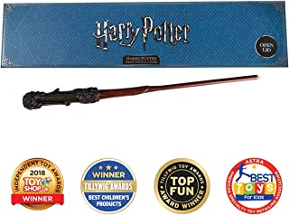 Best harry potter light painting wand app Reviews