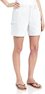 featured product Columbia Women's Brewha II Short