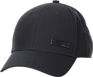 adidas UNISEX BBALLCAP LT MET CAP