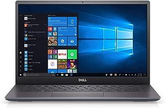 "Dell Vostro 13 (5390) 13.3"" Laptop (Quad i7-8565U / 8GB / 256GB SSD)"