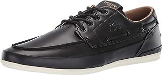 Lacoste Men's Marina Sneaker