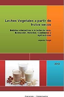 Amazon.es: leche vegetal