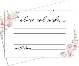 Best wedding wisdom advice Reviews