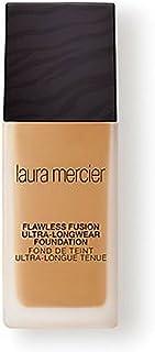 Laura Mercier Flawless Fusion Ultra-Longwear Foundation - Dune 1oz (29ml)