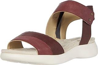 JBU by Jambu Doris womens Flat Sandal