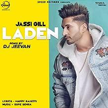 Best dj jassi remix Reviews