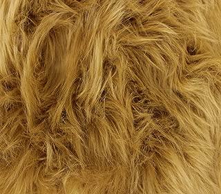 bonded lining fabric