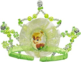 Best tinkerbell party accessories Reviews