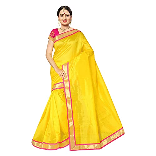 Embroidered Saree Buy Embroidered Saree Online At Best Prices In