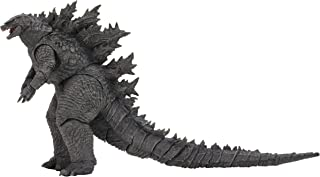 "NECA – Godzilla – 12"" Head-to-Tail Action Figure – Godzilla (2019)"