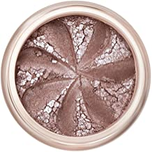 Lily Lolo Mineral Eye Shadow - Smoky Brown 3g