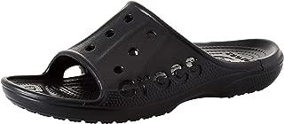 Crocs Men's and Women's Baya Slide Sandal