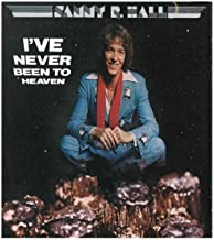 Best i ve never been to heaven Reviews